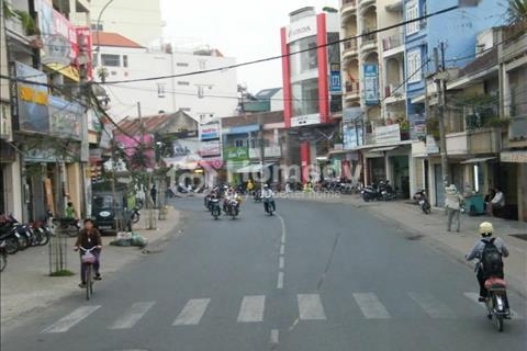 Sở hữu ngay nhà và đất ngay mặt tiền đường - Phường 10 - Thành phố Đà Lạt