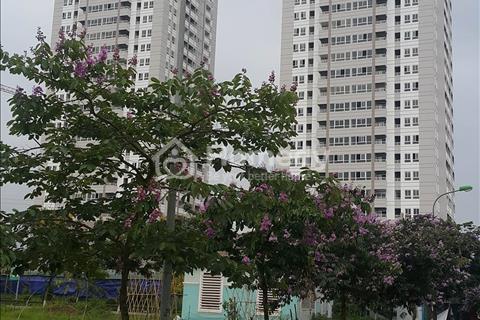 Chính chủ cần bán căn hộ số 3 Tầng 27 chung cư AZ Vân Canh. Giá 890 triệu