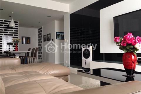 Cần chuyển nhượng căn hộ cao cấp Sunrise City 130 m2 giá 5,1 tỷ đã có sổ hồng