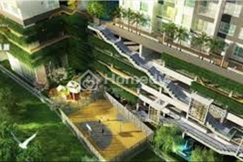 Chung cư cao cấp Season Avenue mang đến không gian sống hoàn mĩ