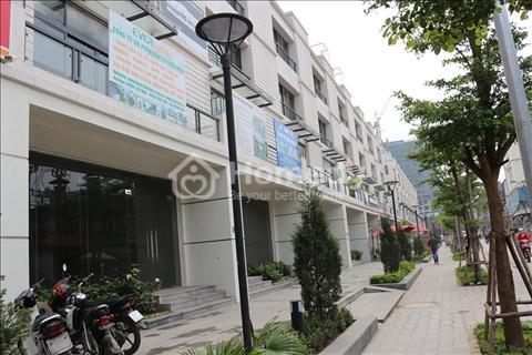 Chính chủ cần bán nhà vườn tại dự án Pandora 53 Triều Khúc , Thanh Xuân, Hà Nội