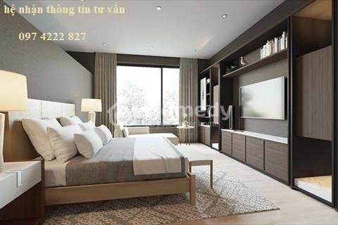 Chung cư Mỹ Đình Plaza 2– PCC1 giá chỉ 25,5 triệu/m2. Ra hàng đợt 1, giá gốc chủ đầu tư