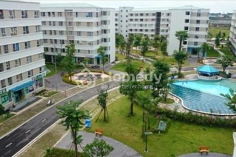 Kiot Linh Đàm giá rẻ cần bán 41 m2, mặt tiền 4 m, ô góc vị trí đẹp nhất Linh Đàm, 28 triệu/m2