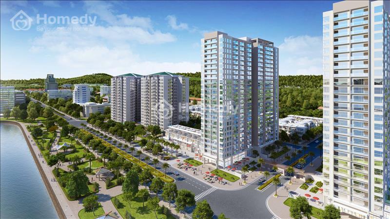 Sở hữu Hometel đẹp nhất vịnh Hạ Long với 450 triệu - sinh lời tới 12%/năm - 1