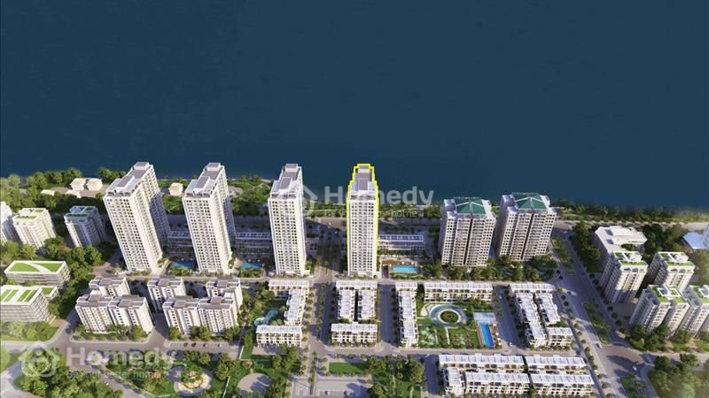 Sở hữu Hometel đẹp nhất vịnh Hạ Long với 450 triệu - sinh lời tới 12%/năm - 2