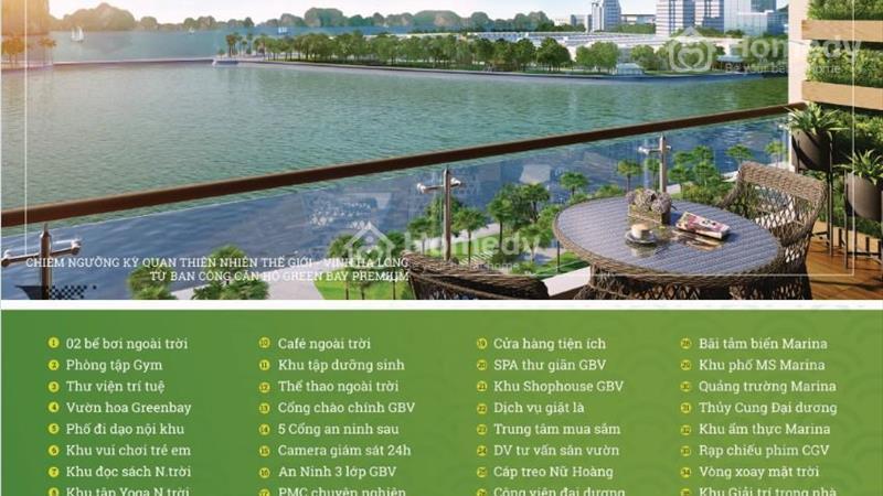 Sở hữu Hometel đẹp nhất vịnh Hạ Long với 450 triệu - sinh lời tới 12%/năm - 3