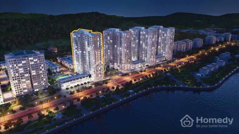 Sở hữu Hometel đẹp nhất vịnh Hạ Long với 450 triệu - sinh lời tới 12%/năm - 5