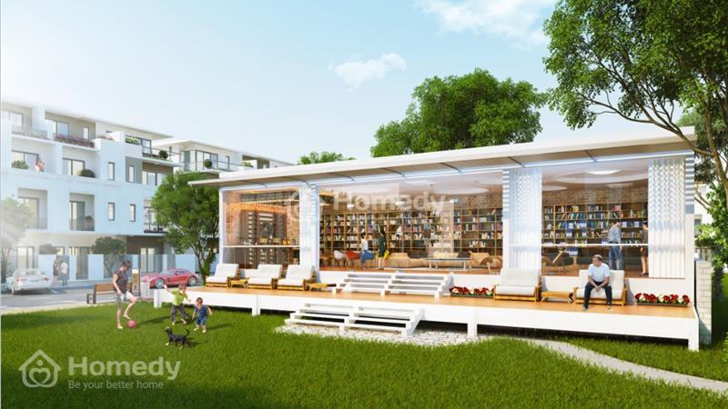 Sở hữu Hometel đẹp nhất vịnh Hạ Long với 450 triệu - sinh lời tới 12%/năm - 6