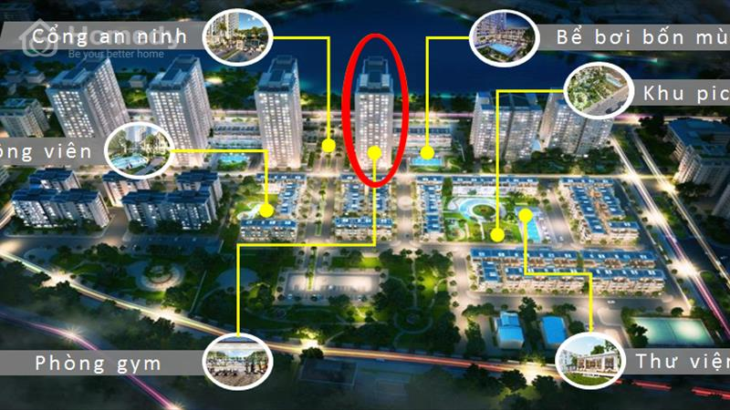 Sở hữu Hometel đẹp nhất vịnh Hạ Long với 450 triệu - sinh lời tới 12%/năm - 7