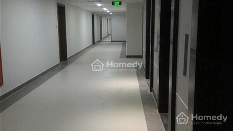 Chung Cư T&T Riverview - Giá Chủ Đầu Tư chỉ 1,8 tỷ/căn 90 m2 - Hỗ trợ vay lãi suất 0%-Nhận nhà ngay - 3