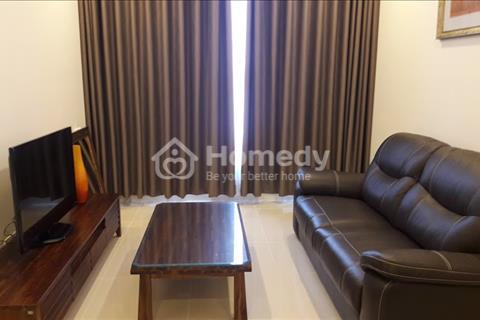 Bán căn hộ cao cấp Icon 56, 76 m2, full nội thất đầy đủ