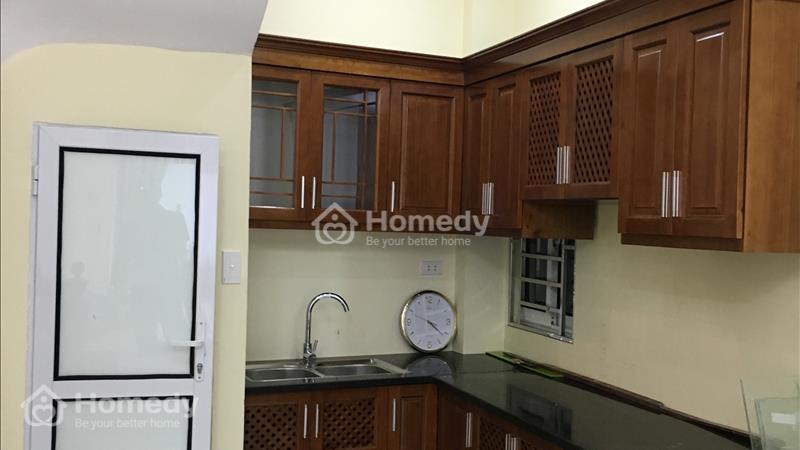 Cần bán nhà trên ngõ 192 Lê Trọng Tấn, Hà Nội - 5