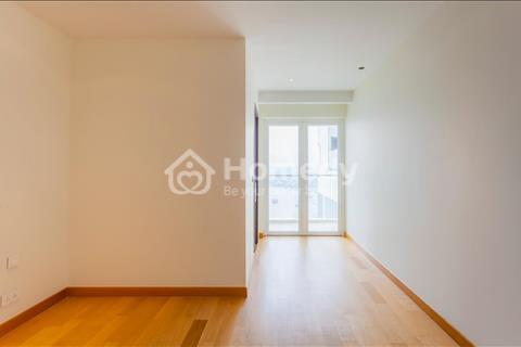 Cho thuê căn hộ tầng cao Tower 3 Brilliant Đảo Kim Cương