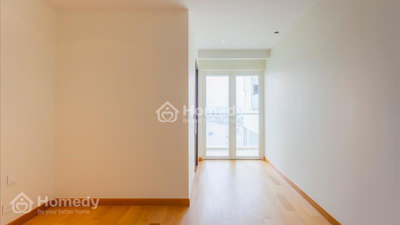 Cho thuê căn hộ tầng cao Tower 3 Brilliant Đảo Kim Cương - 1
