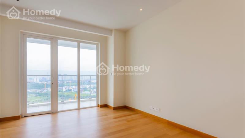 Cho thuê căn hộ tầng cao Tower 3 Brilliant Đảo Kim Cương - 6