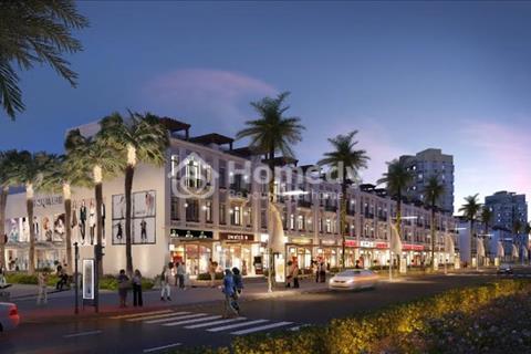 Chính chủ cần bán nhà mặt phố mặt đường 70 dự án Tasco Xuân Phương giá ưu đãi