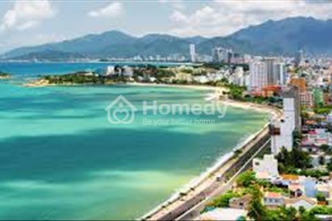 Nha Trang City Central - Giữ chỗ ngay bây giờ nhận nhiều ưu đãi