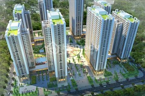 Dự án An Bình City - Bán căn hộ chung cư, nhà vườn biệt thự
