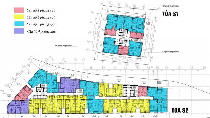Chung cư Sun Grand City Thụy Khuê ra hàng đợt cuối cùng, chiết khấu 13%, trực tiếp chủ đầu tư - 4