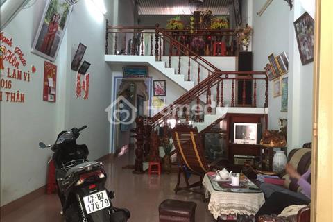 Cần bán căn nhà thổ cư 100% hẻm Mai Thị Lựu, diện tích 100 m2