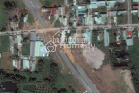 Đất Phước Tân mặt tiền 60 m kết nối khu công nghiệp Giang Điền và sân bay Long Thành