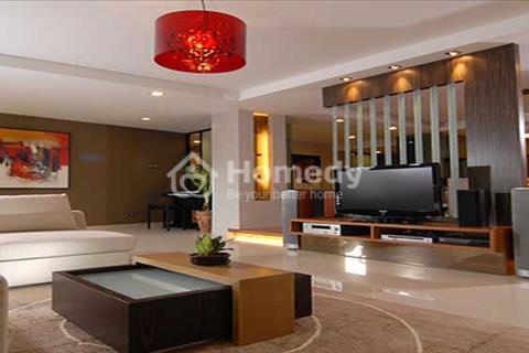 Nhà phường 5 thành phố Đà Lạt giá chỉ 950 triệu