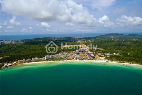 Mua bán căn hộ condotel Sun Group Phú Quốc 2,7 tỷ/căn
