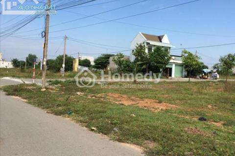 Lô góc 2 mặt tiền trung tâm thành phố Biên Hòa, sự lựa chọn cho nhà đầu tư sáng suốt