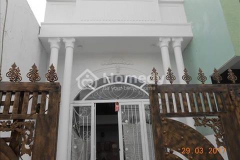 Bán nhà hẻm 391, đường 30/4, Hưng Lợi, Ninh Kiều. Diện tích 90 m2