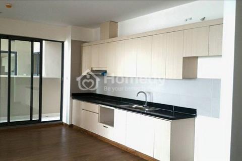 Cần bán gấp căn chung cư 98 m2 - 3 phòng ngủ - The Pride, nội thất cao cấp