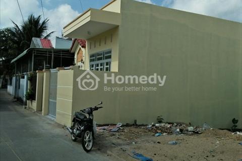 Bán nhà mặt tiền hẻm 553, Hưng Lợi, Ninh Kiều