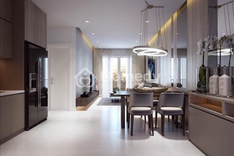 Mở bán đợt 1 căn hộ Jamila Khang Điền chiết khấu ngay 12,5%