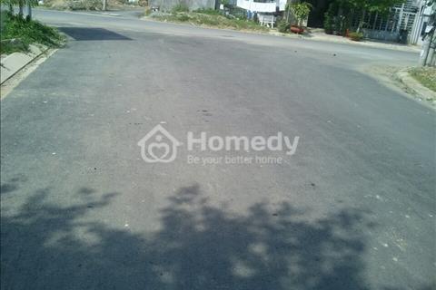 Bán đất đường 102 Lã Xuân Oai, phường Tăng Nhơn Phú A, giá 6 tỷ