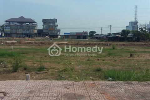 Bán đất chợ Đại Phước, Cát Lái, Nhơn Trạch, nhiều vị trí đẹp, giá tốt nhất cho khách hàng 700 triệu