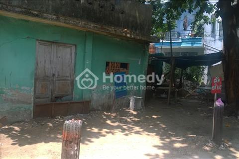 Nhà bán gấp đường Nguyễn Thái Sơn, phường 5, Gò Vấp