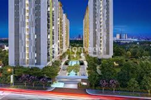 Dự án căn hộ Jamila Khang  Điền chính thức mở bán với nhiều ưu đãi
