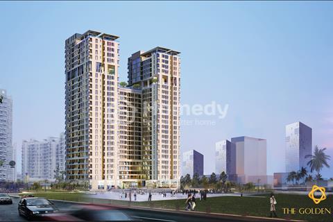 Cần sang nhượng lại căn hộ The Godlen Star, 69 m2, giá thấp hơn chủ đầu tư