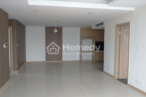 Chính chủ cho thuê chung cư CT3 Hoàng Cầu, 60 m2, 2 phòng ngủ, 7 triệu/tháng