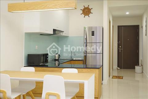 Cần cho thuê căn hộ Parkson Hùng Vương Plaza quận 5