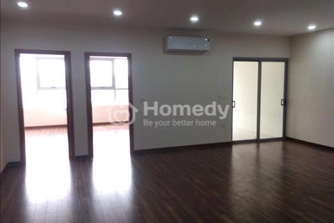 Cho thuê chung cư 80 m2, 102 Trường Chinh - Giải Phóng, giá 5 triệu/tháng