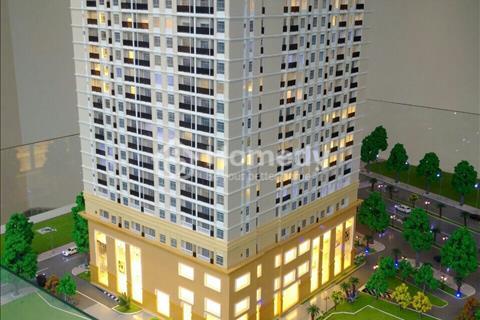 Mở bán mặt bằng giá 200 triệu/shop dự án thương mại Saigon South Plaza, Phú Mỹ Hưng, quận 7