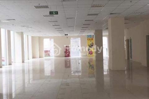 Cho thuê văn phòng tại quận Nam Từ Liêm, tòa nhà HH4 Sông Đà 50m, 100m, 200m, 250m