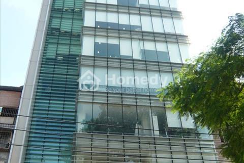 Cho thuê văn phòng Saigon Prime Nguyễn Đình Chiểu, diện tích 100 m2