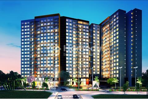 Chỉ còn 30 căn nội bộ dự án The Krista quận 2 giá chủ đầu tư