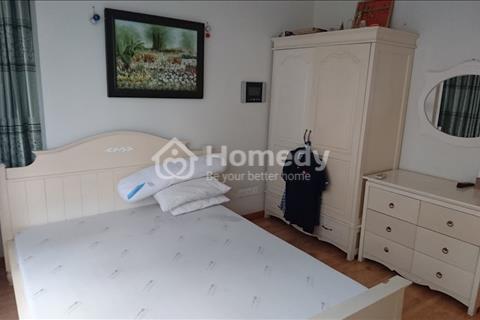 Cho thuê căn hộ cao cấp Saphire Saigon Pearl 29 triệu/tháng