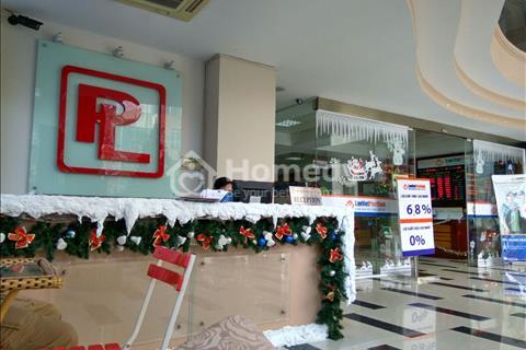 Cho thuê văn phòng tại đường Nguyễn Đình Chiểu, phường 4, quận 3