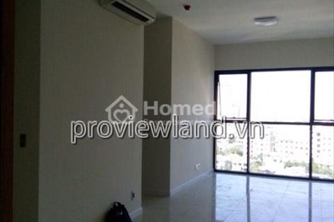Bán căn hộ Acsent view Thảo Điền DT 70m2 2PN nội thất đầy đủ