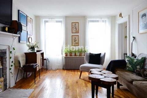 Cho thuê căn hộ 86 m2 chung cư Mipec Riverside - Long Biên