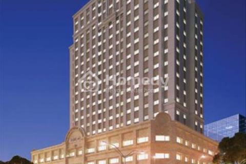 Cơ hội vàng đầu tư sinh lời duy nhất với căn hộ chỉ từ 590 triệu tại ngã 4 chợ Vinh
