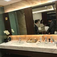 Chính chủ cần cho thuê chung cư 57 Láng Hạ, Thành Công Tower, 200 m2, 4 phòng ngủ, đủ đồ